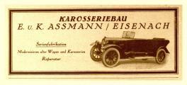 assmann e. + k. assmann karosserien eisenach 1920 1000.jpg