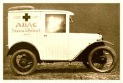 dixi 3-15ps adac auto 1929 karosserie assmann eisenach 1000.jpg