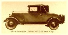 1928 opel 6cyl. karosserie kühn 1000.jpg