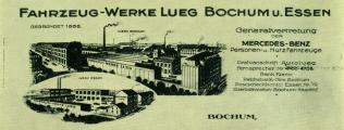 fahrzeugwerke lueg bochum vor 1923 1280.jpg