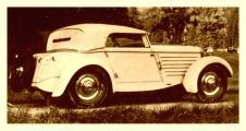 bmw 3-20 Musigk & Haas Berlin 1933 1000.jpg