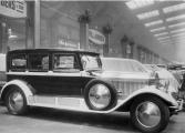 Rolls Royce Seegers.jpg