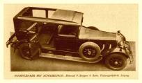 mercedes karosserie f seeger & Sohn leipzig 1928 1000.jpg