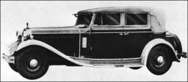 1931-audi-zwickau-cabrio-typ-ss-20-100ps-by-seegers.jpg