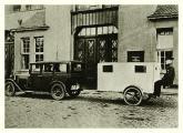 stollenwerk anhänger köln 1930 d fb.jpg