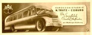 trutz bus 1949 lkw 1000.jpg