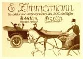 zimmermann e. zimmermann berlin karosserie 1919 1000.jpg