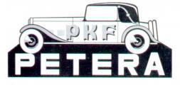 Petera Fzg Emblem o.jpg