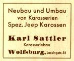 karl sattler jeeps das auto 4 1949 wolfsburg 1000.jpg