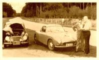 1959 dkw monza in hockenheim 1000.jpg