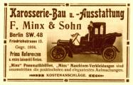 minx berlin karosserie 1907 1000.jpg