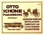 schöne Otto schöne Magdeburg magdeburg 1920 1000.jpg