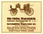 otto schöne 1922 karosserie 1000.jpg