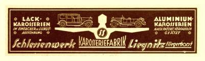 schlesienwerk liegnitz 1924 1000.jpg