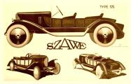 1920_Szawe_Type_125_neumann_NeaNDER_1000.jpg