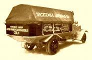 Büssing design a Neumann Neander 1914 1000.jpg