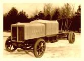 neumann neander büssing lkw chassis 1914 1000.jpg