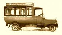 ernst neumann neander büssing bus 1914 1000.jpg
