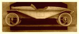 kraftwagen der zukunft 1918 ernst neumann neander a.jpg