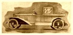 kraftwagen der zukunft 1918 ernst neumann neander b.jpg