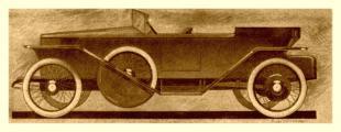 kraftwagen der zukunft 1918 ernst neumann neander c.jpg