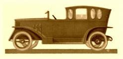 neumann neander winterwagen 1920a.jpg