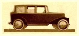 neumann neander winterwagen 1920b.jpg
