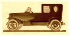 neumann neander winterwagen 1920c.jpg