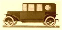 neumann neander winterwagen 1920d.jpg