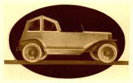 neumann neander winterwagen 1920e.jpg