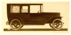 neumann neander winterwagen 1920f.jpg