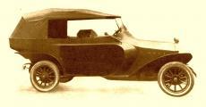 neumann neander reisewagen karosserie berlin 1911 a.jpg