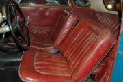 Sitze vorn1.jpg