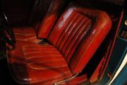 Sitze vorn3.jpg