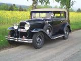 Buick 40CC 016.jpg