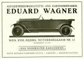 wagner eduard karosserie werbung ö 1925 sw fb.jpg