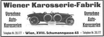 WKF 1914 AAZ Aug 9 Erzherzog Josef Ferdinand.jpg