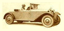 steyr karosserie wkf concours d´elegance 1927 schönbrunn e1000.jpg