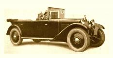 steyr karosserie wkf concours d´elegance 1927 schönbrunn d1000.jpg