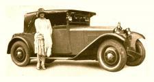 steyr karosserie wkf concours d´elegance 1927 schönbrunn c1000.jpg