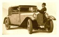 steyr karosserie wkf concours d´elegance 1927 schönbrunn b1000.jpg