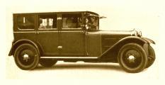 steyr karosserie wkf concours d´elegance 1927 schönbrunn a1000.jpg