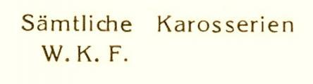 steyr karosserie wkf concours d´elegance 19271000.jpg