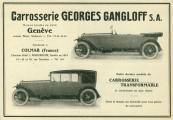 carrosserie gangloff ch + f 1280.jpg