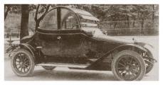 delahaye Type 32 1910 phenix 1000.jpg