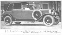 thais af 1 aaz 1927 ccde.jpg