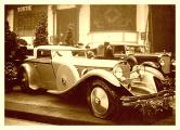 MB 1928 Saoutchik 38-220HP Coupe 1000.jpg