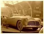 saoutchik 1950 paris 1000.jpg