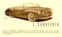 Saoutchik-bodied Mathis 666 Roadster - 1949 1000.jpg