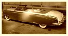cadillac 1953 saoutchik saudi könig 1000.jpg